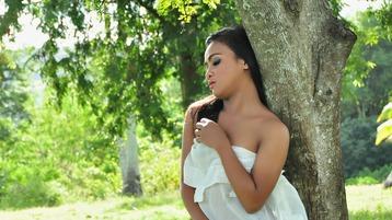 ASIANyoungDOLL   Jasmin