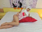 princessherra - gonzocam.com