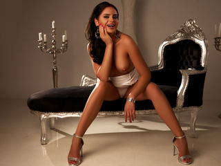 sex chat EnchantingGisele