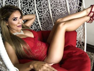 adult cam chat AylinCeleste