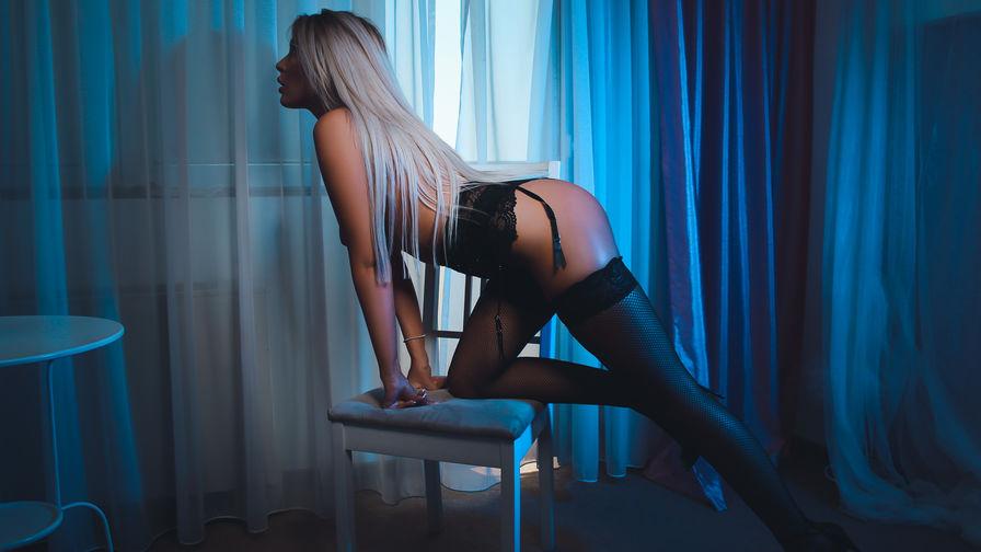 SelenaBel | Cams Taxi69