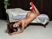 JuicyAlicee - livesexhamster.com