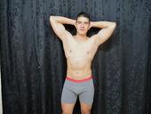 fitnessboyhot4u - gay-live-cam.com