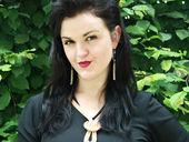 AngelErnesta - gonzocam.com