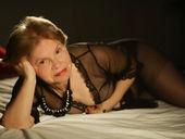 EdithaCarter - gonzocam.com