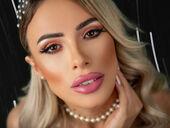 GabriellaShine - mulheresnawebcam.encontros-casuais.com