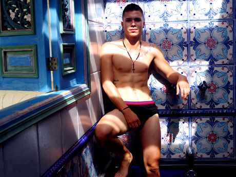 Intimate gay sensual e cards