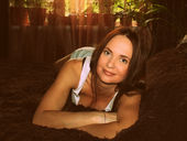 AshleySmiley - livesexhamster.com