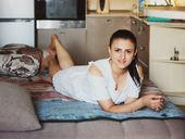 NievesSara3 - cam-girl.com