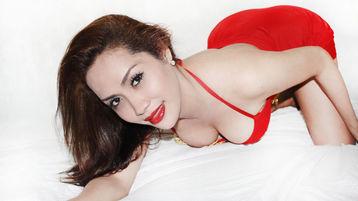 SexySinpleTS | Jasmin