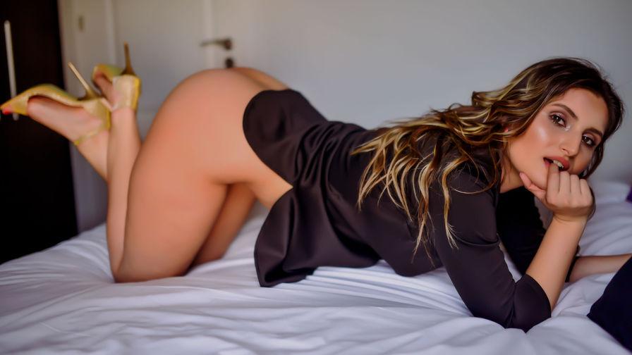 fransk Live Sex