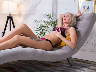 webcam girl chat JessikaSwet