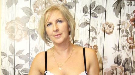 EricaSweetLady