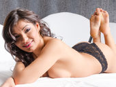 MaryLush - pornstreamtv.com
