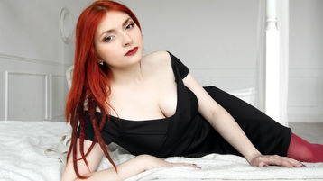FairyLindsay | Jasmin