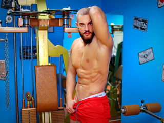 I love to see my partners on cam2cam - make my day so I can surely make Yours.