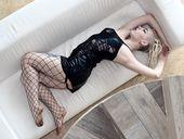 AlyaJinx - sexnonstop.com