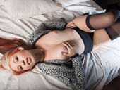 RoxannePark - randylatinas.com