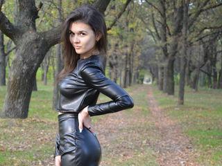 MellisaMilne