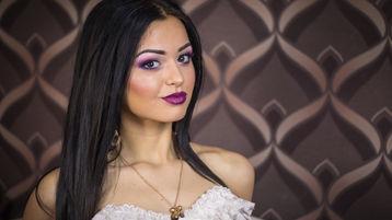 AbyHarper | Jasmin