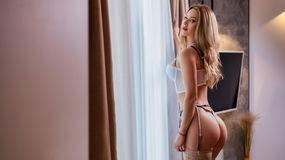 sweetblondeesx | Jasmin