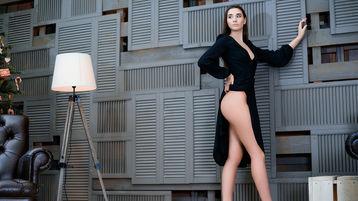 HottyBlackSalsa | Jasmin
