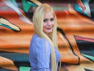 AvrilLambert