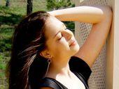 Larainyna - tnaflixcams.com