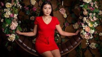 LiluThai | Jasmin