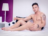 GiulianoLoverr - gay-muscle.net