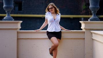 AliseBusty   Jasmin