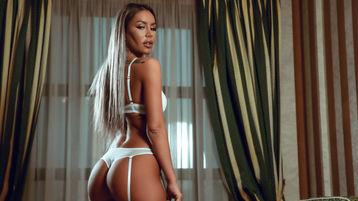 SweetTaniyaa | Jasmin