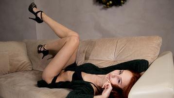IvyBeautyFlower | Jasmin