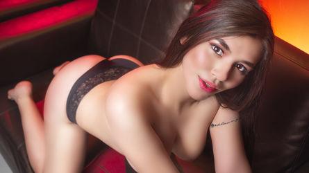 AnnLorenz