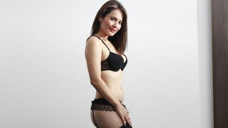 SexyPinkk