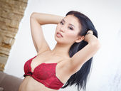 OiloLo - asiancamgirls.co.uk