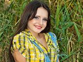 MissBest - sexprivates.com