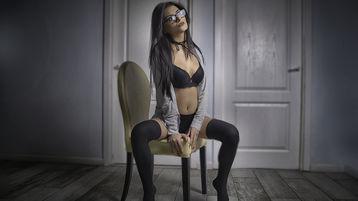LexxiBlack | Jasmin