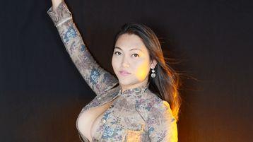 BoobsyLipsCock | Jasmin