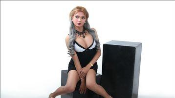 HottesPinayCOCKx | Jasmin