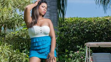Charleenx19 | Jasmin