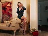 AliceHotSexx - sex21.cz