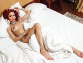 AliceHotSexx - mommylivecams.com