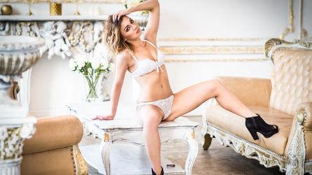 NatalyRushman | LiveJasmin