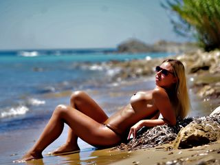 cam girl live webcam video LovelyyGirl4u