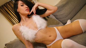 AnastasiyaMaes | Jasmin