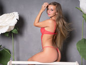Marrinka - free-strip.com