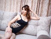 AimiLove - thaiwebcamgirls.lsl.com