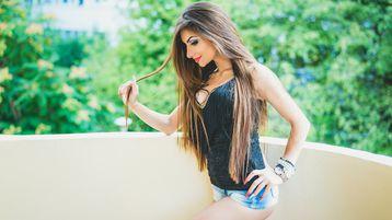 HotKaterinee | Jasmin