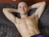 SportyGent - gaymagix.com